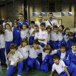 Presentazione Squadre stagione 2008-09