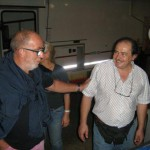 Foto Fiera Scandicci 2009